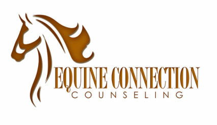 Equine Assisted Counseling & Psychotherapy - Equine Connection Counseling